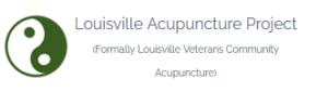 louisville acupunture project 1